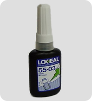 Loxeal 55-03